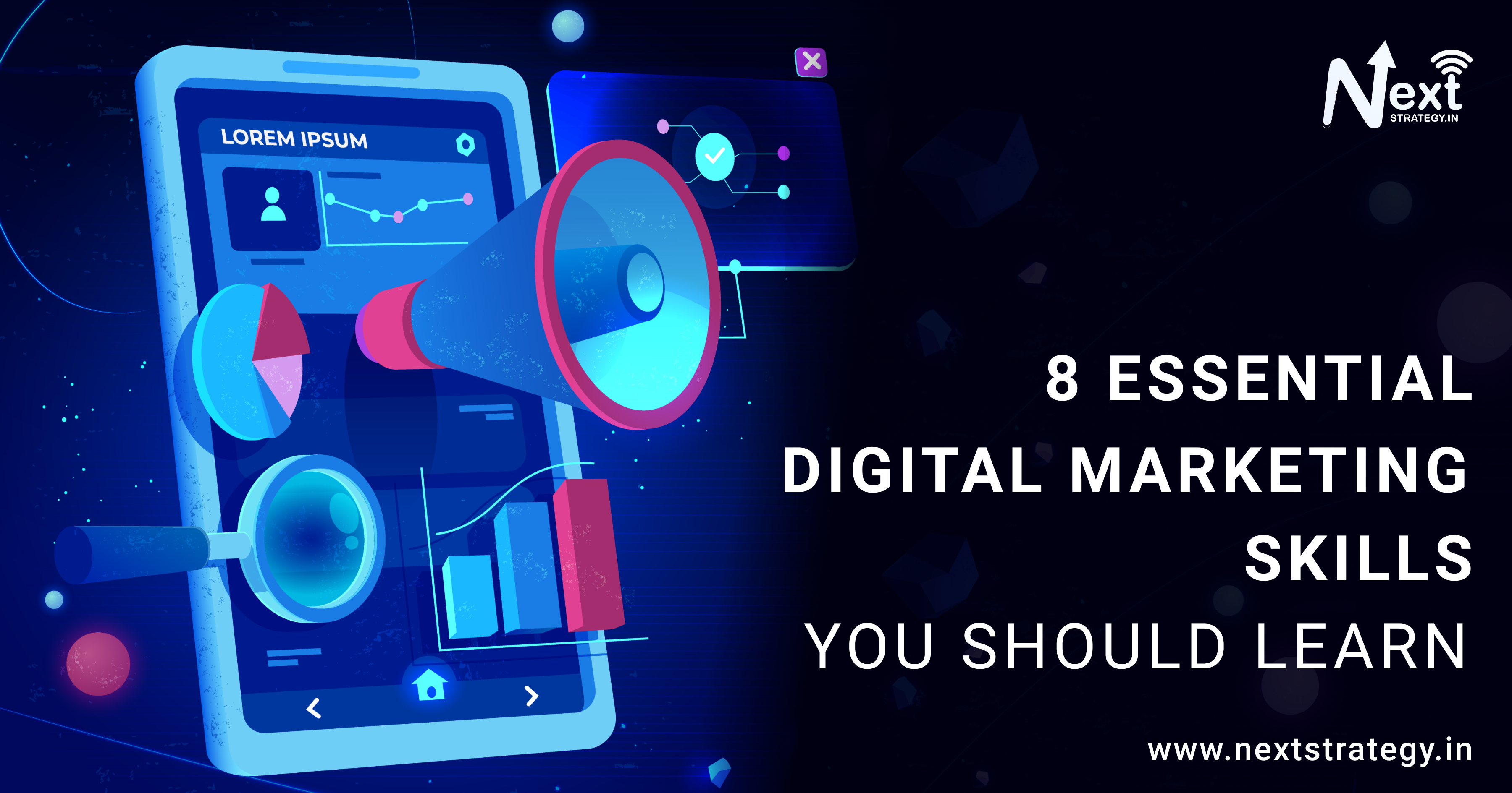 8-ESSENTIAL-Digital-Marketing-Skills-you-should-learn-Next-Strategy