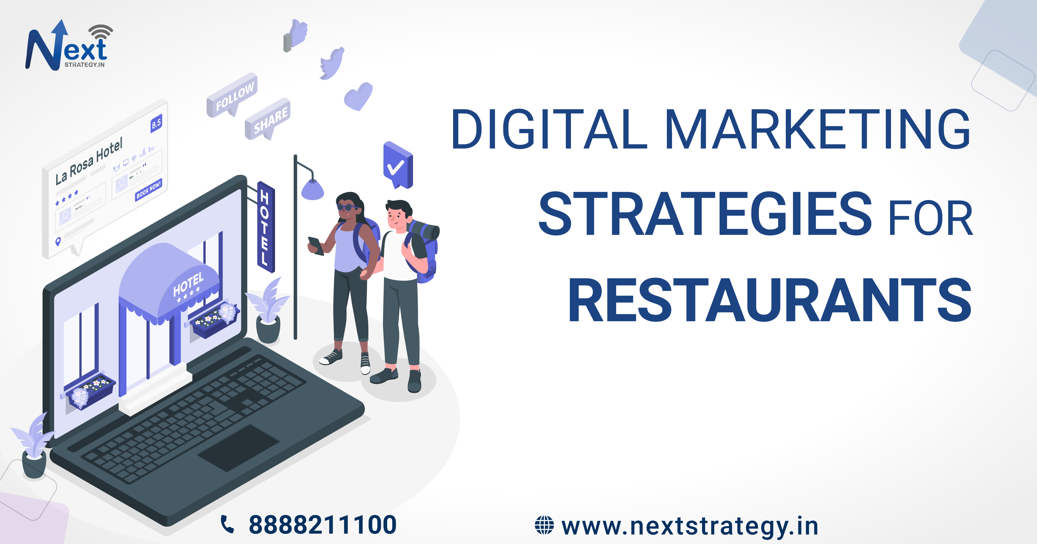 DIGITAL-MARKETING-STRATEGIES-FOR-RESTAURANTS