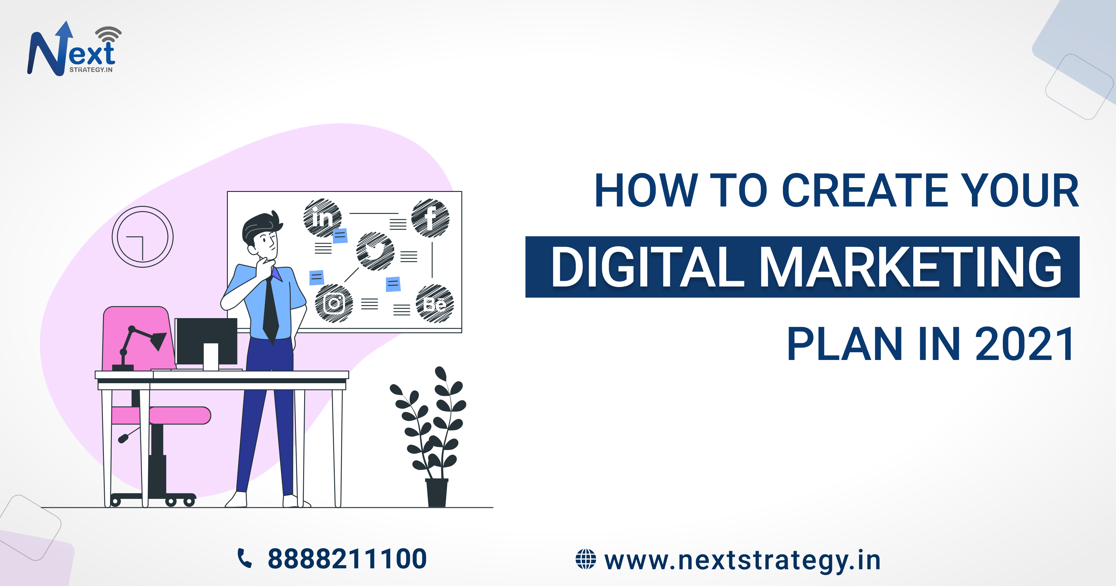How-to-create-your-digital-marketing-plan-in-2021-NextStrategy.in_